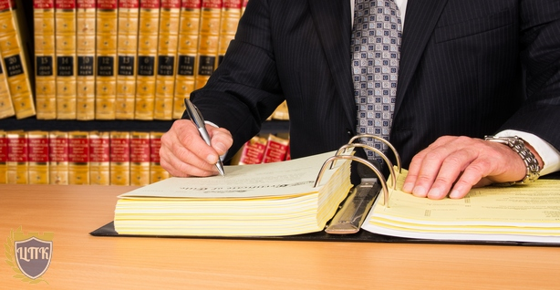 Конституционный суд принял решение по вопросу ответственности физических лиц за долги компаний