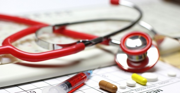 Утверждена новая Номенклатура медицинских услуг