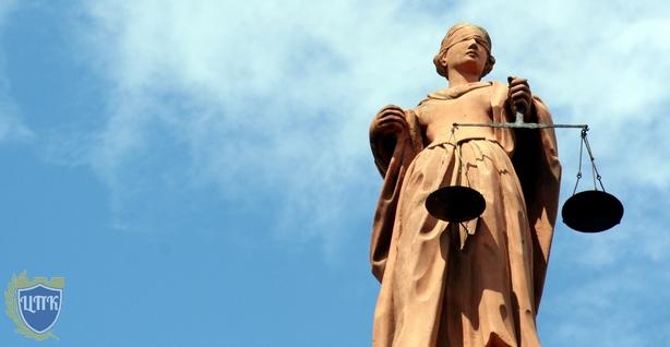 ФНС России представил обзор правовых позиций Конституционного Суда РФ и Верховного Суда РФ по вопросам налогообложения