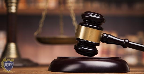 Новая судебная практика по трудовым спорам