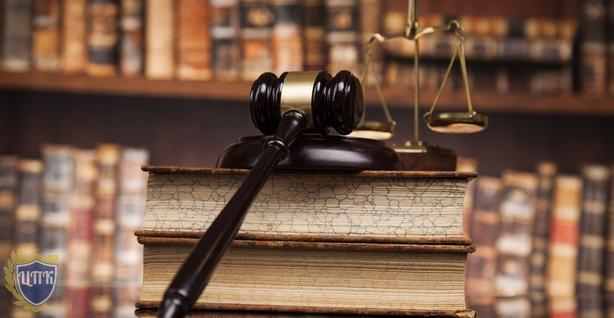 КС РФ указал арбитражным судам на обязанность проверять применяемые нормативные правовые акты на соответствие актам большей юридической силы