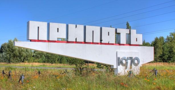 КС РФ запретил лишать статуса чернобыльцев граждан из числа детей, находившихся в утробе матери на момент ее выезда из зоны отселения