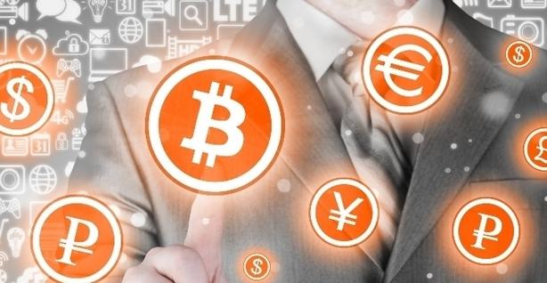 Использование криптовалют на территории РФ в качестве средства платежа не предполагается