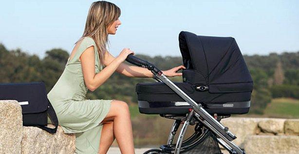 ПФР начал прием заявлений от малообеспеченных семей на ежемесячную выплату при рождении (усыновлении) второго ребенка за счет средств материнского капитала