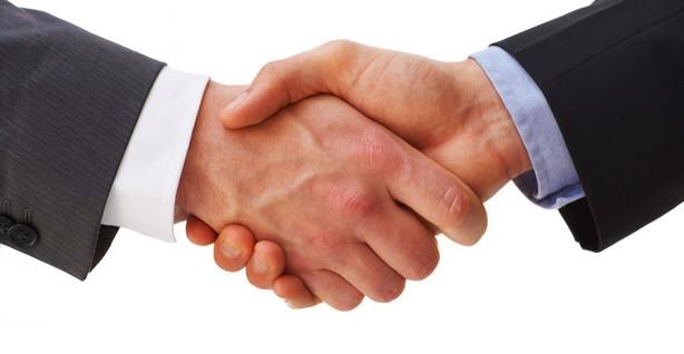 Генеральное соглашение между общероссийскими объединениями профсоюзов и Правительством