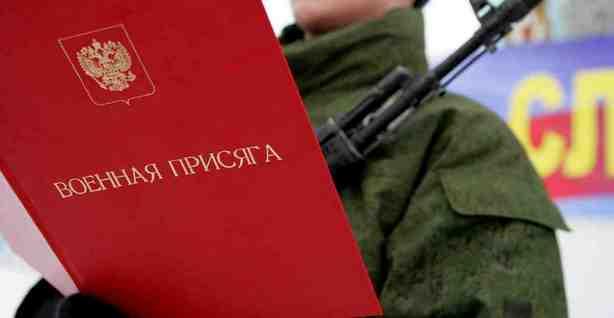 КС РФ потребовал устранить несправедливость при предоставлении студентам отсрочек от армии