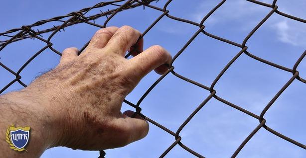 Принята новая редакция статьи 72 Уголовного кодекса РФ. Исчисление сроков наказаний и зачет наказания.