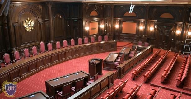 Изменение территориальной подсудности уголовного дела может быть обусловлено положением обвиняемого до начала производства.