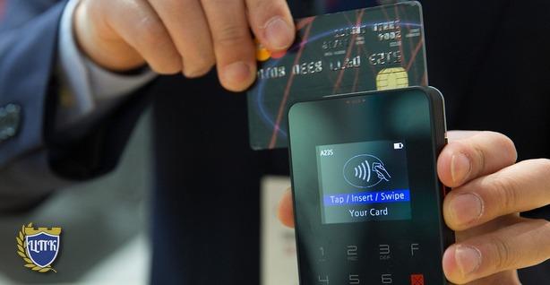 Введено ограничение на начисление по потребительским кредитам и займам