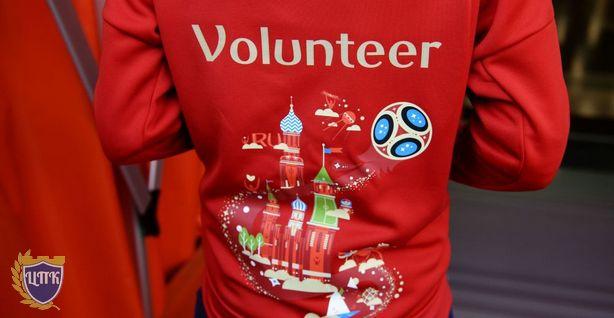 Правительством РФ утверждена концепция развития волонтерства до 2025 года
