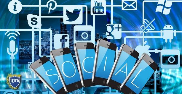 Госдума рассмотрит привлечение к административной ответственности организаторов сервиса обмена сообщениями