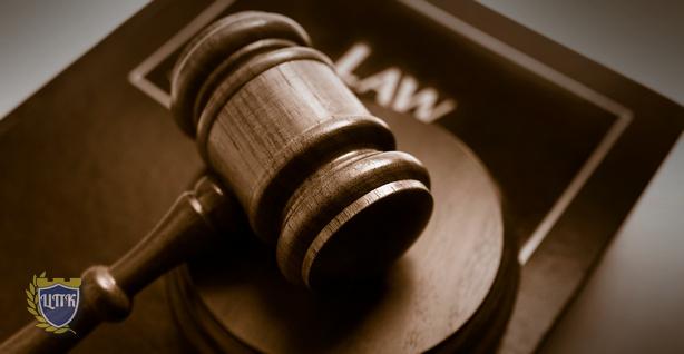Адвокат, ссылаясь на практику ЕСПЧ, назвал судебного пристава «олигофреном» и понес наказание