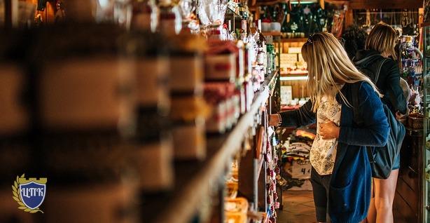 Пленум Верховного суда дал разъяснение по 238 статье УК РФ «О продаже небезопасных для потребителей товаров и услуг