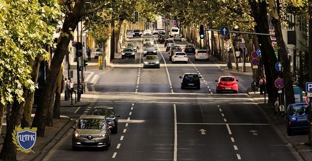 Пленум Верховного суда актуализировал свои разъяснения для судов, по делам главы 12 КоАП о нарушениях в области дорожного движения.