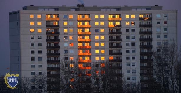 Принят закон о компенсациях за потерю жилья в результате незаконной сделки