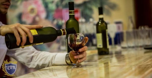 Утверждён закон, стимулирующий реализацию винодельческой продукции