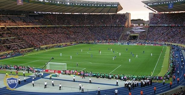 В государственную Думу внесен законопроект, предлагающий разрешить розничную продажу пива на футбольных матчах