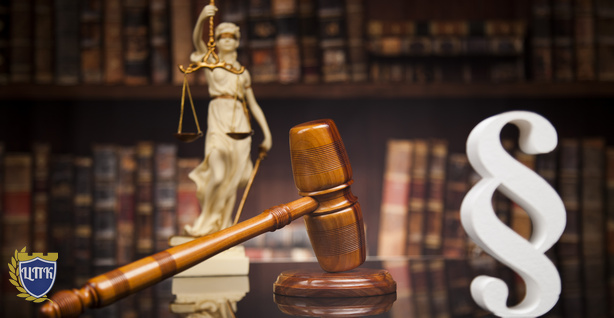 Президент подписал закон, устанавливающий новый порядок уголовного преследования судей