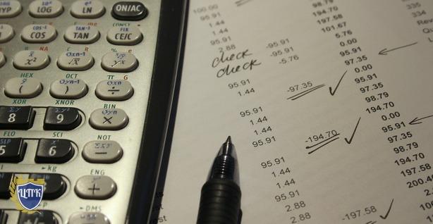 Подготовлен проект закона запрещающий уступку права требования долгов по ЖКХ третьим лица