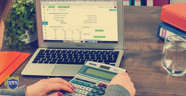 Налоговая инспекция имеет право изъять документы не только у проверяемого налогоплательщика, но и подконтрольных ему компаний – контрагентов.