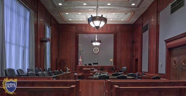 Конституционный суд отказал в рассмотрении жалобы родителей «антипрививочников»