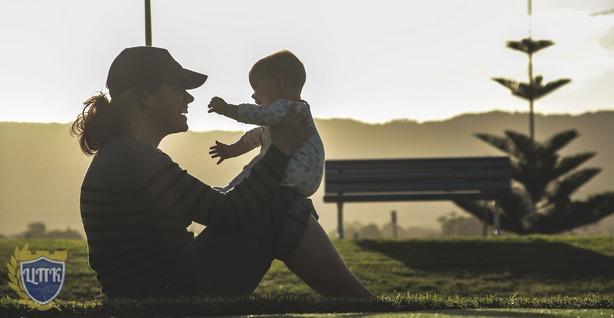 Принят федеральный закон «О ежемесячных выплатах семьям, имеющим детей»