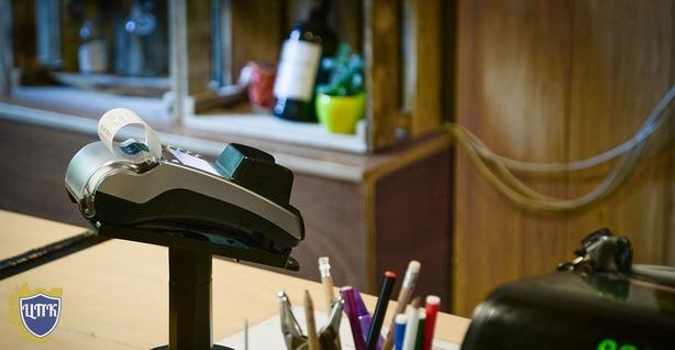 Регулирование электронных платежей закреплено на законодательном уровне
