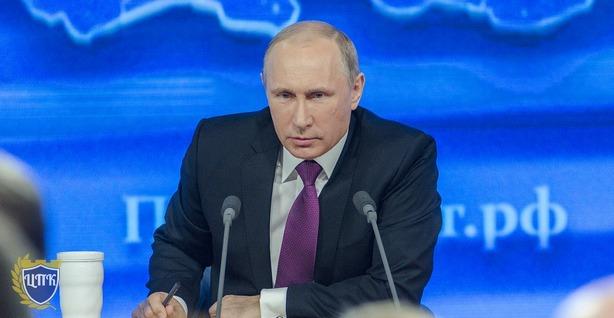 Список участников и над чем будет работать группа по подготовке внесения поправок в Конституцию РФ
