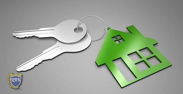 В России вступил в силу закон о добровольном страховании недвижимости от ЧС