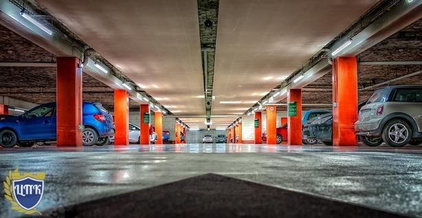 В Госдуму внесен законопроект, регламентирующий порядок регистрации прав и деятельность  гаражных объединений