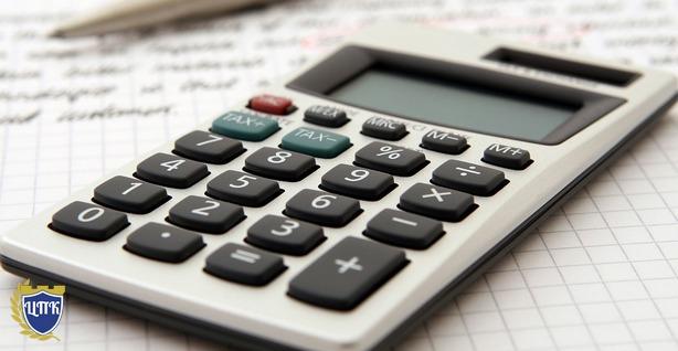 Минфин подготовил проект, вводящий переходный налоговый режим для предпринимателей на «упрощенке»