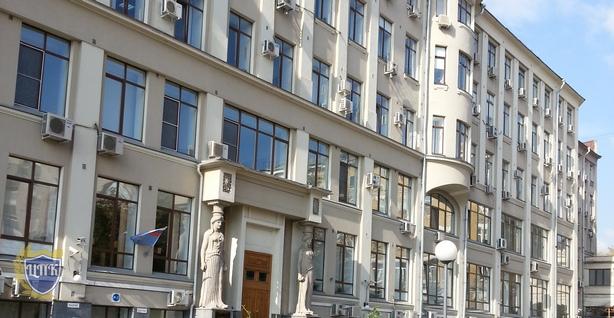 Антенны и кондиционеры запретят размещать на фасаде объектов культурного наследия
