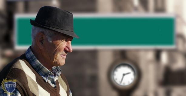 В защиту пенсионера было принято справедливое решение Верховного суда РФ