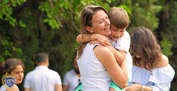 Возможные налоговые льготы для работающих многодетных мам