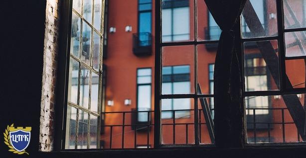 Правительство утвердило запрет на использование открытого огня на балконах квартир, общежитий и гостиниц