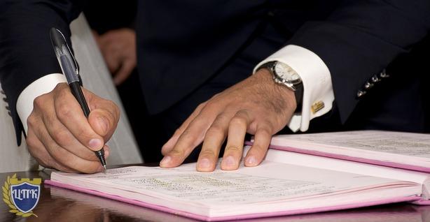 Законность получения «гонорара успеха» юристом подтвердил Верховный суд РФ