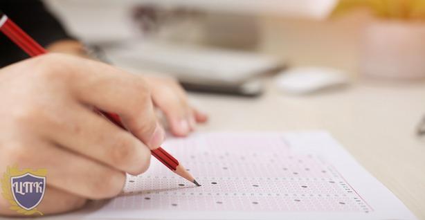 9 октября 2019 года в первом чтении будет рассмотрен Законопроект об отмене ЕГЭ