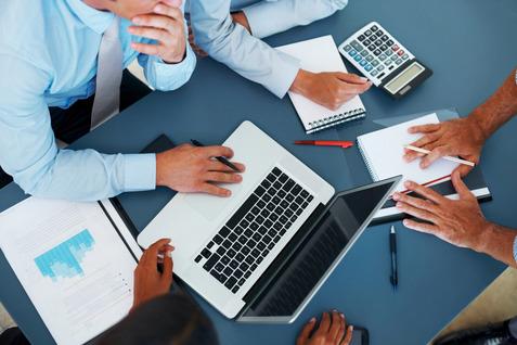 Ключевые решения в сфере бизнес-процессов от Конституционного суда в 2019 году