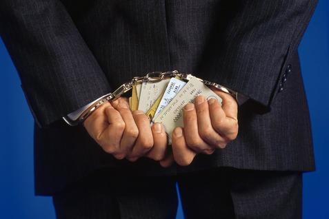 Незаконная банковская деятельность. Подробный разбор статьи.