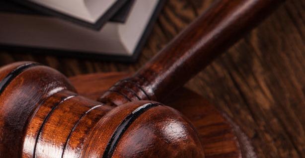 Обзор по отдельным вопросам судебной практики, связанным с применением законодательства и мер по противодействию распространению на территории РФ COVID-19