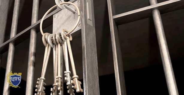Будет ли амнистия для заключенных в 2020 году?