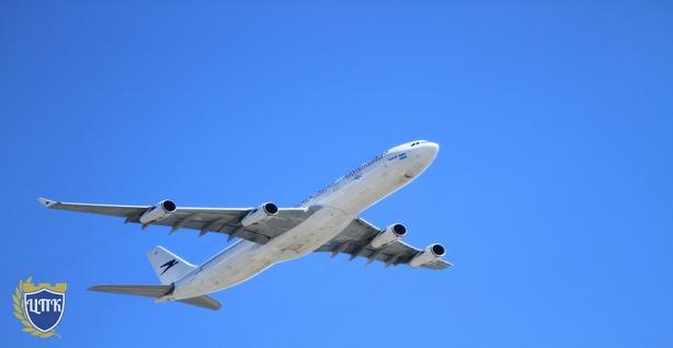Авиакомпании не хотят возвращать деньги за проданные билеты