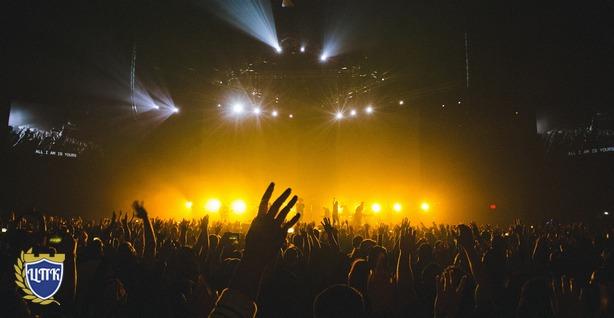 Правительство России утвердило порядок возврата билетов на спектакли и концерты