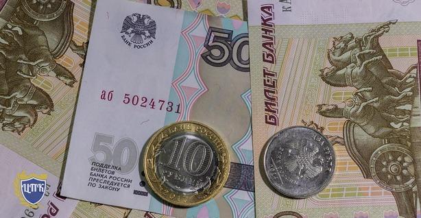 С 1 сентября получить статус «банкрота» для физических лиц будет проще.