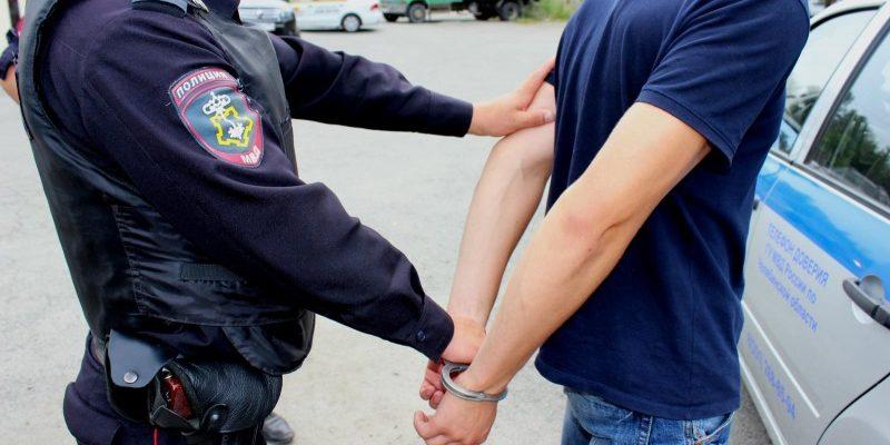 При каких заболеваниях полиция не имеет права Вас задерживать
