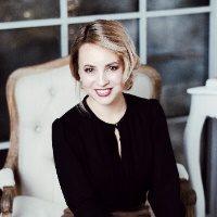 Адвокат Жанна Созина